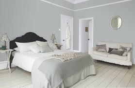 comment peindre une chambre comment peindre chambre mansardée galerie avec chambre idee