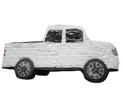 Toyota Tundra Truck Motor Pinata - Custom Party Pinatas - Pinatas.com Dump Truck Pinata Party Game 3d Centerpiece Decoration And Photo Garbage Truck Pinata Etsy Hoist Also Trucks For Sale In Texas And 5 Ton Or Brokers Custom Monster Piata Dont See What Youre Looking For On Handmade Semi Party Casa Pinatas Store Fire Vietnam First Birthday Mami Vida Engine Supplies Games Toy Pinatascom Cstruction Who Wants 2