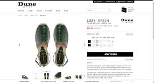 Dune London Promo Code - Portland Hotel Deals Groupon 6pm Coupon Code January 2019 Sorel Boots Canada Myalzde Freebies 25 Off Saxx Underwear Promo Codes Top Coupons Promocodewatch Free Shipping Computer Parts Online Stores Lax Monkey Coupons Marvel Omnibus Deals Brg Updated August Coupon Get 60 How The Pros Find Hint Its Not Google Columbia Pizza 94513 Discount Code Related Keywords Suggestions