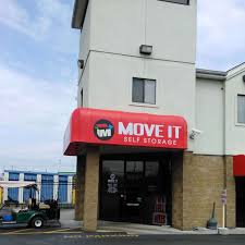Move It Self Storage - Getwell Road | Find The Space You Need! Tennessee Steel Haulers Tsh Inc Nashville Tn Rays Truck Photos Freightliner Western Star Dealership Tag Center The Chubby Vegetarians 5 Memphis Dishes You Should Try I Love Truckers Bible Pilot Truck Stop Sale Flyer Dolapmagnetbandco Bistro Home Menu Prices Souths Best Food Trucks Southern Living Frwheel Slow Ride Celebrating National Travel How To Plan The Ultimate Girls Weekend In Graceland 4 Rachel Nicole Loves Stop 9155 Highway 321 N Lenoir City 37771 Ypcom