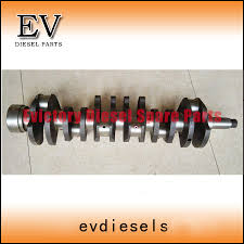 UD Truck Bus Engine Parts FE6 FE6T FE6TA Crankshaft New -in Pistons ... Ud Trucks Launch New Versatile Croner Range Used Rf8 Engine For Nissan Truck Purchasing Souring Agent Ecvv Condor Wikiwand Nissan Diesel 2013 Ud Parts Awesome Truck Whosale Busbee Commercial Youtube Elegant Suppliers And 2009 Truck Ud1400 Stock 65949 Battery Boxes Tpi Engine For Sale Texas Door Assembly Front Nissan Ud Cmv Bus