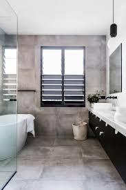 Miller Bathroom Renovations Canberra by 54 Best Bathrooms Images On Pinterest Bathroom Inspiration