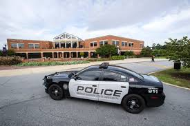 Just In Case: Midstate Colleges Prepare For Shooting Incidents ... December 2011 Georgia Cattleman By Cattlemens Association Macon County Football Head Coach Charged With Felony After Traffic Exporegistration2png Beer Garden Wine Bar Coming To Ingleside Village The Telegraph Latest On Irma Outages Power Flint Engeries Auto Dealers Business In Ga United States Red Lobster Employee Pulls Out Bb Gun Argument Terrys Glass Service 346 Photos Weed World Candies Sales Lands Man Jail Tuscaloosa Hundreds Attend Miss America Betty Cantrells Nicotine Cd Debut