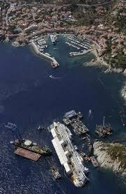 Cruise Ship Sinking Santorini by 285 Best Ships Long Gone Images On Pinterest Abandoned Ships