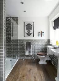Tile For Bathroom Walls And Floor by Choosing New Bathroom Design Ideas 2016
