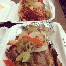 Italian Beef & Meatball (Food Truck, Asheville, NC) : Eatsandwiches Asheville Food Truck El Kimchi Yum Avleat Avlfoodtrucks Send The Veggie Love To Sweetwater 420 Festival By Purple People Feeder Trucks In Hopkins Mn New Food Truck Lot Planned At Mountain Avl Venue In Park Your Appetite Sumters Untapped Craft Beer Fest Eat On The Street Ashevilles Evolving Culture Fourth Shdown Laurel Of Inspirational 123 Best Nc Images On Is Here Events Theguidewnccom Grateful Roots Roaming Hunger