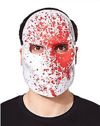 Purge Masks Halloween City by Halloween Masks Purge Masks Scary U0026 Creepy Masks