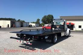 K1595_rear_ps_2018_kenworth_jerr_dan_car_carrier_tow_truck_flatbed ... Tow Trucks Rollback For Sale Craigslist Truck N Trailer Magazine 2019 New Peterbilt 337 22ft Jerrdan Rollback Tow Truck 22srr6tw Used 2004 Peterbilt 379 For Sale In Ford F650 22srr6dtwlp K1595_reps_2018_kenworth_jdan_carrierow_truck_flatbed For Sale In Fort Pierce Florida Hino 258alp 22srr6twlp 2009 Ford New Jersey 11280 Used Car Carriers Wreckers 1993 Nissan Ud Hauler Wreaker Youtube