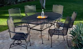 all patio furniture repair austin wherearethebonbons com