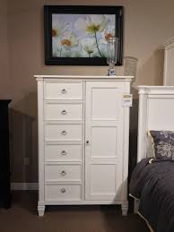 Raymour And Flanigan Dressers by Prentice Door Chest At Ashley Furniture In Tricities Vintage
