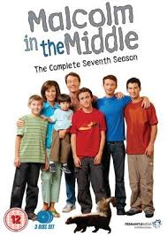 Malcolm In The Middle Halloween by Season 7 Malcolm In The Middle Wiki Fandom Powered By Wikia