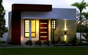100 Home Architecture Designs Kerala Home Designs Designs_kerala Twitter