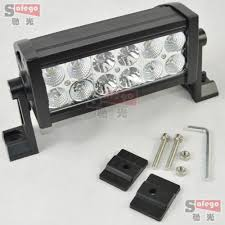 2 Pcs 12 Volt Led Light Bar 36W 12pcs*3w High Intensity Led Car ... 75 36w Led Light Bar For Cars Truck Lights Marine High Quality 4 Led Car Emergency Beacon Hazard 50inch Straight Led Light Bar Mounting Brackets Question Jeep Cherokee Forum Inchs 18w Cree Light Bar Work Spot Lamp Offroad Boat Ute Car Double Side 108w Beacon Warning Strobe 6 Smd Work Reversing Red 15 11 Stop Turn Tail 3rd Brake Cheap Rooftop Better Than Stock Lights Toyota Fj 18 108w Cree 3w36 8600lm Off Road Atv