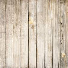 Rustic Wood Background Free 10