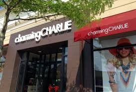 Charming Charlie Shop Online - Best Cheap Smart Tv Wayfair Coupon Code Black Friday Cleartrip Coupons Charming Charlie Coupon Codes Shoppingworldzcom Bogo All Reg Priced Jewelry And Watches Original South Africa Shop Promo Allegiant Air Bgage Grand Haven 9 Backyardpoolsuperstore Com Freecharge Dish Tv Today Get Discount On Airpods Yoga Outlet Uk Sears Auto Alignment 15 Off 65 More At Cc Domain Deals O2 Iphone 5s Mcdonalds Codes India Business 21 Publishing Kwik Kar Frisco Oil Change Nordstrom Nicotalia Moo Shoes