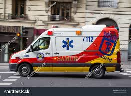 Madrid Spain October 9 2014 Ambulance Stock Photo 228546748 ... Fire Truck Kids Bed Mobileflipinfo Essex Department Engine Involved In Fatal Crash On Route 9 Equipment City Of Bloomington Mn Madrid Spain October 2014 Ambulance Stock Photo 228546748 Fniture America Rescue Team Metal Youth Free Sutphen Hashtag Twitter Volunteer Municipality Wawa Camion Bomberos Spanish Firetruck Gta5modscom Hazardous Materials Task Force Alburque Outback Apparatus Hannawa Falls