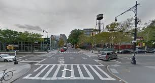 100 Google Maps For Trucks Brooklyn DA No Criminal Charges Against Garbage Truck Driver Who
