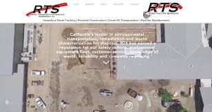 We Are Excited To Showcase Our Freshly Designed Web Presence ... Rts Carrier Services On Twitter This Just In An Overwhelming Most Americans Think Selfdriving Cars Are Inevitable But Fewer Gallery Gulf Coast Big Rig Truck Show Inventyforsale Rays Sales Inc The Worlds Best Photos Of T608 And Truck Flickr Hive Mind Spotting At Stobart Depot Tour Rugby Youtube New Viking Dday Huge Army Ancestors Legacy Gameplay Careers Reliable Transportation Solutions Images About Dafstyle Tag Instagram Kw Boys Most Recent Photos Picssr Trucking Invoice Taerldendragonco