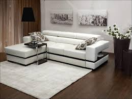 living room art ideas gray microfiber sofa with arms awesome