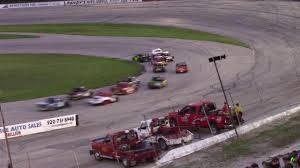 WIR Wisconsin Sport Truck Feature 6-29-17 - YouTube Traxxas Torc Series Short Course Truck Racing Crandon Wi 2011 2014 Wisconsin Sport Trucks Preview Video Youtube 2016 Fox River Club New Tacoma For Sale In Madison Wir Feature 7617 1990 Ford Bronco Ii For Most Of The Cars And Trucks That C Flickr 61517 Scotty Larson On Twitter First Win Green Bay Resch Center Monster Jam 2018 Ram 1500 Franklin Ewald Cjdr How To Buy Best Pickup Truck Roadshow Allnew F150 Police Responder Pursuit