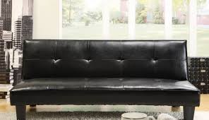 winsome concept sofa mart exchange policy momentous ikea tidafors