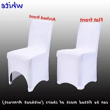 Weddings For Wedding | Forwedding.org Amazoncom Lovwy Polyester Stretch Spandex Slipcover Chair Decorative Covers Efavormart 10pcs Silky Satin Universal Fits All Us 464 Cover Ding Seat For Wedding Party Decoration Removable Elastic Slipcover24in 20 Pc Ivory Folding Reception Homdox 100pcs White Spandexlycra Metal Plastic For Banquet 100pcs Polyester Spandex Whosale Fitted Cocktail Table Tablecloth Buy Tablecocktail Covertable Buybowie 4 Pcs Washable Slipcovers High Chairs Protective Print Cushion Decor 1pcs Hot Item Supplies Lycra Event Xymbc02