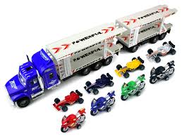Buy 11 Hess Toy Truck & Race Car Operating Head & Tail Lights Ramp ... Hess Toys Values And Descriptions 2016 Toy Truck Dragster Pinterest Toy Trucks 111617 Ktnvcom Las Vegas Miniature Greg Colctibles From 1964 To 2011 2013 Christmas Tv Commercial Hd Youtube Old Antique Toys The Later Year Coal Trucks Great River Fd Creates Lifesized Truck Newsday 2002 Airplane Carrier With 50 Similar Items Cporation Wikiwand Amazoncom Tractor Games Brand New Dragsbatteries Included