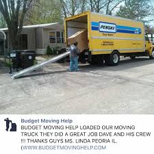 Budget Movers Here To Move You On Your Budget Bloomington Freddyz Hauling Moving Home How To Drive A Truck With An Auto Transport Insider Budget Rental Reviews Ivette Diazrubio On Twitter Saw This Ups Guy Moving Boxes From Rentals Tips Talk Less Say More Vans In The Uk Enterprise Rentacar Mbx Matchbox Cars Wiki Fandom Powered By Wikia File20100702 Trucksjpg Wikimedia Commons Top 10 Of Trucks Wallpapers Background Gallery