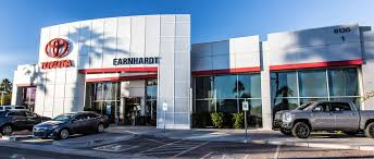 Earnhardt Toyota Dealer In Mesa Phoenix AZ New Toyota Tundra Tacoma ... Tonneau Covers In Phoenix Arizona Truck Bed Warehouse Az Rodeo Hyundai West Dealer In Surprise Hard Folding For Pickup Trucks Door Repair Service Centers Vortex Doors Mechanics Carco Industries Jeep And Accsories Scottsdale Tires Enhardt Gmc Mesa New Sierra Liberty Peoria Used Events Hobby Bench Stores Gndale Lexus On Camelback Tow Equipment Towing Supplies