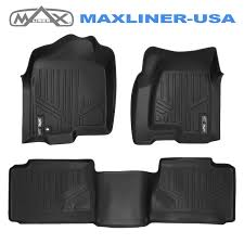 Maxfloormat Custom Fit Floor Mats Black For 99-07 Silverado/Sierra ... High Quality Exoticare Custom Floor Mats Must See Maserati Forum Custom Floor Mats Paint Bull Automotive Carpet More Auto Carpets Best For Trucks Home In Chennai For Your Standard Manicci Luxury Fitted Car Black Diamond Fanmats Nfl Logo Officially Licensed Football Fit And Cargo Liners Truck Suv Acura Tl Direct Volkswagen Phaeton For Sale Custom Camaro Floor Mats Edmton Ab Camaro5 Chevy Ponsny Customized Specially Dodge Jcuv Monogrammed Gifts Personalized Cute