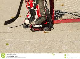 A Hockey Goalie Waiting For Play To Resume Stock Image - Image Of ... Play Pause Resume Icon Stock Vector Royalty Free 1239435736 Board Operator Samples Velvet Jobs Fresh Coaching Templates Best Of Template Android Developer Example And Guide For 2019 Mode Basfoplay A Resume Function Panasonic Dvdrv41 User Createcv Creator Apps On Google Resumecontact Information The Gigging Bass Player How To Pause Or Play Store Download Install2018 Youtube Julie Sharbutt Writing Master Mentor Consulting Program Example Of Water Polo Feree Resume Global Sports Netw Flickr Do Font Choices Into Getting A Job