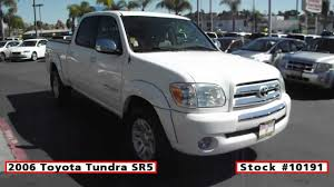 2006 Used Toyota Tundra SR5 For Sale In San Diego At Classic ... 2012 Toyota Tundra For Sale In Kelowna 2014 Prince George Bc Serving Vanderhoof Used 2007 For Sale Selah Wa 2017 Sr5 Plus Cambridge Ontario New And Orlando Fl Automallcom 2015 Toyota Tundra Crew Max Limited Truck West Palm 2019 Russeville Ar 5tfdw5f12kx778081 2018 Muskegon Mi Kittanning 4wd Vehicles Sidney