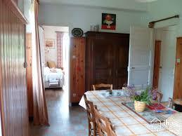 ferienhaus mieten 1 bis 7 personen mit 4 schlafzimmer