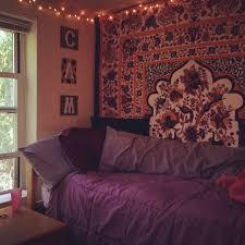 I Love Lamp DIY Lighting For Your Dorm Room