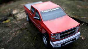 Build Your Own 2014 Chevrolet Silverado... Out Of Paper [Video] | . Build Your Own Low Cost Pickup Truck Canoe Rack Technokits Racing Amazoncouk Toys Games Chevy Online Beautiful 2014 Northern Shdown Toyota Tundra Tapizados Pinterest Tundra And Dodge New Car Updates 1920 Mercedesbenz Xclass Pickup News Specs Prices V6 Car Commercial Trucks Gallery Customized Dealer Ma Ct World Of Cargo Empire Gameplay Android Use A Move Bumpers Kit To Build Your Own Custom Heavyduty Bumper 29build From Something Smallfood Sterlockholmes Building Great Overland Expedition Camper Rig