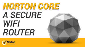 Norton Support Center Blog- Antivirus, Internet Security, User Guide Norton Security With Backup 2015 Crack Serial Key Download Here You Couponpal Valid Coupon Code I 30 Off Full Antivirus Basic 2018 Preactivated By Ecamotin Issuu 100 Off Premium 2 Year Subscription Offer F Secure Freedome Promo Code Kaspersky Vs 2019 Av Suites Face Off Pcworld Deluxe 5 Devices 1 Year Antivirus Included Pcmaciosandroid Acvation Post Cyberlink Get Up To 20 A May 2017 Jtv Gameforge Coupon Gratuit Aion Cyberlink Youcam 8 Promo For New Upgrade Uk Online Whosale Latest