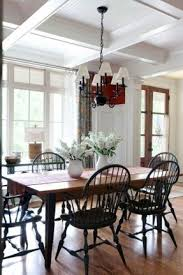 Windsor Chairs For Sale 2