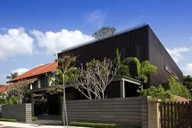100 Wallflower Architecture Centennial Tree House By Design
