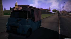 Hitman Absolution Ice Cream Van For GTA San Andreas Hitman Absolution Video Game Tv Tropes Ice Cream Truck Kill Easter Egg Youtube I Found An Easter Egg In Absolution Giveaway Pcmasterrace Nurse Illinois Accused Of Using Dark Web To Seek Hit On Romantic Diego4fun Zone Maro 2016 Ica Media Archive Gaming Screenshots Videos Saesrpg Io Interactive Fires Half Its Staff And Cancels Projects Rekon Desert Kills Lenny The Iceman 2012 Imdb Theres A Closed Alpha Going Right Now Forum