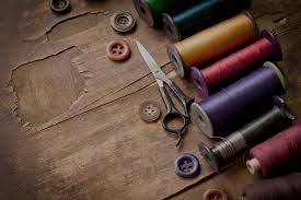 Halloween Express San Diego Mission Valley by Private Sewing Lessons U0026 Classes Near San Diego Ca Find Expert