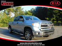 Toyota Tundra Trucks For Sale In Hot Springs Nation, AR 71913 ... Toyota Tundra Trucks For Sale In Hot Springs Nation Ar 71913 Morgan Cporation Truck Bodies And Van Paper Wheel Pros Two Men And A Truck The Movers Who Care Driver Airlifted In Cave Concrete Rollover Fort 2017 Nissan Frontier S A5 White Smith Tacoma Little Rock 72205 Autotrader Pg 01 Tn May