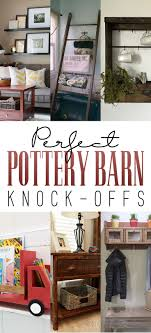 25+ Unique Pottery Barn Hacks Ideas On Pinterest | Pottery Barn ... 49 Best Pottery Barn Paint Collection Images On Pinterest Colors Best 25 Kitchen Shelf Decor Ideas Floating Shelves Barn Inspired Jewelry Holder Hack Daily System Gear Patrol Diy Dollhouse Bookcase I Can Teach My Child Teen Teen Fniture Kids Bedroom Playroom Remodelaholic Turn An Ikea Into A Ledge 269 Shelf Decor Ideas Decoration