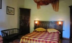 chambres d hotes londres pas cher chambre d hote londres dategueste chambres d hotes londres
