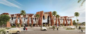 siege ocp casablanca adresse projects as partners architect firm in marrakech