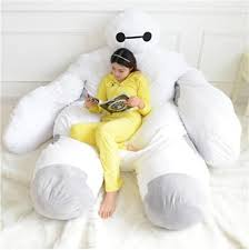 Blue Fluffy Bean Bag Chair White Fuzzy Fur And Furry Chairs To With Additional Kids Sofa Inspiration