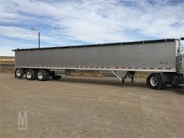 100 Bouma Truck Sales 2019 WILSON For Sale In Great Falls Choteau Montana MarketBook