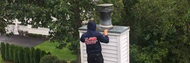 Wayne Tile Rockaway Nj by All Pro Roofing And Chimney New Jersey Roof Repair