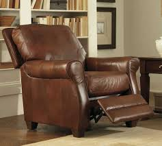 Lane Wall Saver Reclining Sofa by Buying Guide Recliners U2013 Lane Leather Recliner Jitco Furniture