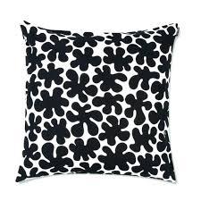 Sofa Pillows Walmart For Sofa Pillows For Home Design Make Your