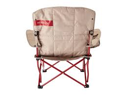 kelty lowdown chair at zappos